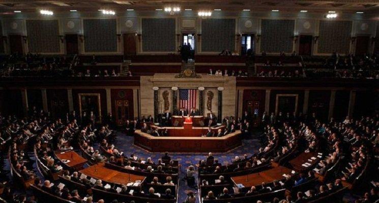 جنگ روانی زودهنگام سناتورهای آمریکایی علیه رییسی