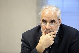 استاندار اصفهان ارتحال حجت الاسلام مظاهری را تسلیت گفت
