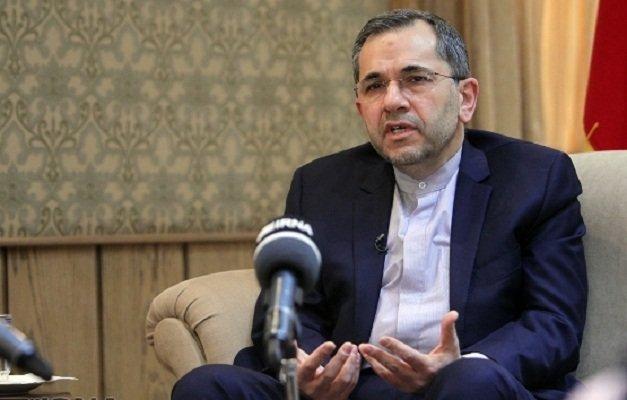 شورای امنیت بار دیگر یکجانبهگرایی آمریکا را رد کند