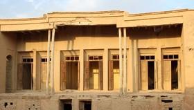 خانه « وکیل المله » کمر خم کرده است/ جای پای مدرس در شناسنامه تاریخ