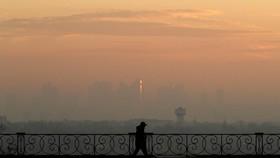 آلودگی هوا بلای جان کشورهای اروپای شرقی