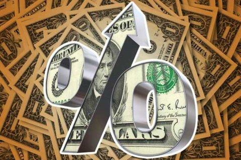 افزایش نرخ رسمی ۱۵ ارز امروز ۲۸ آبان