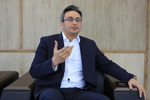 تقاضای مدیرعامل شرکت توسعه سپاهان شهرداری از دادستان اصفهان