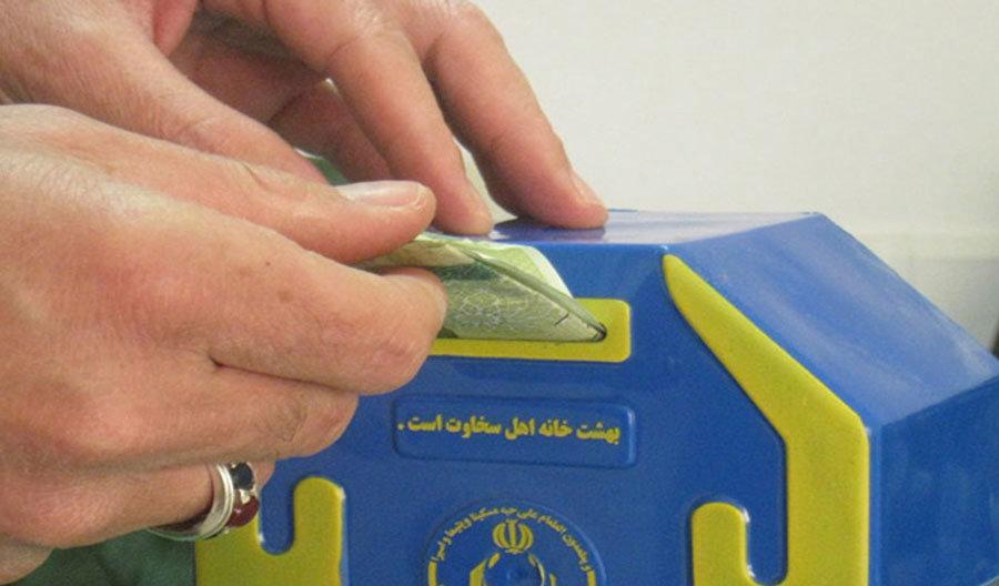۱۰۴ هزار خانواده، مستمریبگیر کمیته امداد اصفهان هستند