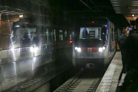 نوروزی: از میدان امام حسین(ع) تا صفه سوار مترو میشویم