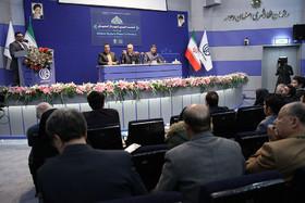 خبرنگاران اصفهان، مطالبات شهر را چگونه مطرح کردند؟
