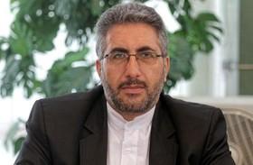 ایران به دنبال مقصر حادثه نفتکش سانچی باشد