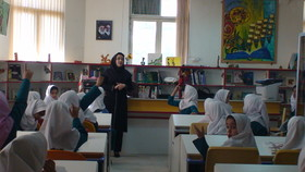 ۴۶ هزار و ۶۰۰ معلم اصفهانی عضو صندوق فرهنگیان هستند