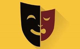 اجرای شش نمایش در شش نقطه شهر
