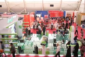 نمایشگاه ابزار قدرتمند توسعه تجارت است