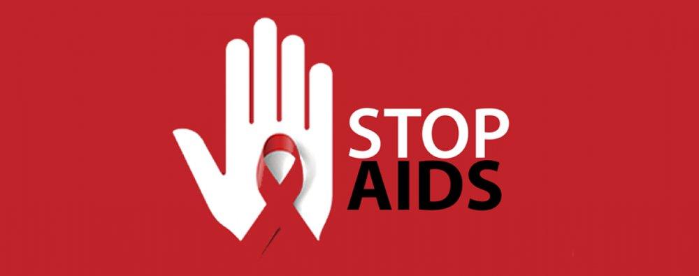 کووید -۱۹ نشان داد جهان میتواند به ایدز پایان دهد