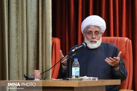 نفت کش ایرانی بدون نقص مسیر را طی کرده بود