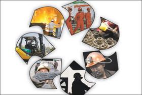 رونق بخش تعاون شاه کلید حل معضلات اقتصادی است