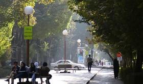 نگرش خود را در توسعه فضای شهری تغییر دهیم