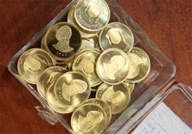 سکه یک میلیون و ۵۰۶ هزار تومان معامله شد