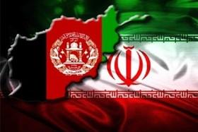 بازداشت یک کارمند ولایت هرات به اتهام جاسوسی برای ایران