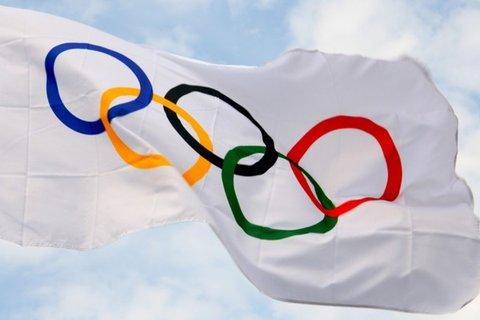 مشخص شدن سرنوشت المپیک توکیو ۲۰۲۰ تا چهار هفته دیگر