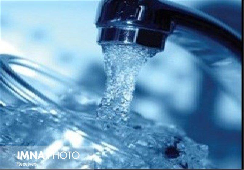 اقدام جهادی، شرط اصلی برای عبور از بحران آب است