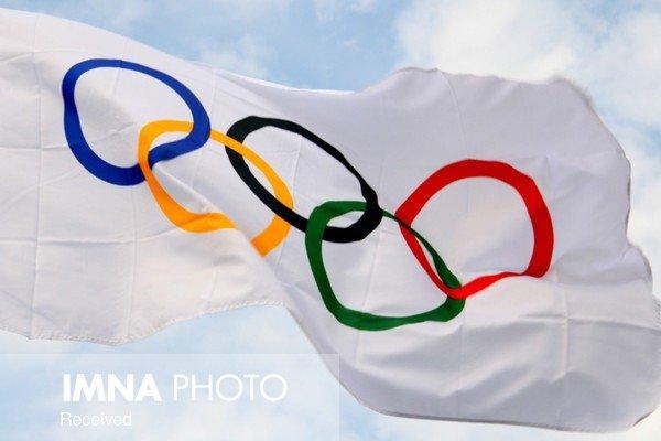 دو هفته قرنطینه اجباری برای ورزشکاران استرالیایی در بازگشت از المپیک