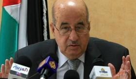 مجلس فلسطین خواستار قطع رابطه کشورهای عربی با رژیم صهیونیستی شد