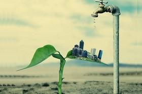 بحران آب آشامیدنی در ۶۰۰ شهر کشور