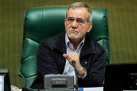 کمیسیون امنیت مجلس گزارش آتش سوزی نفتکش سانچی را تهیه کند