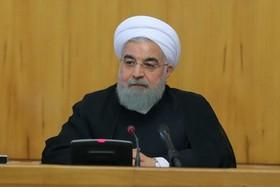 مجالس اسلامی در مسیر اتحاد توسعه محور جهان اسلام تلاش کنند