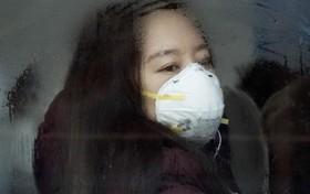 مرگ سالانه ۹ هزار نفر بر اثر آلودگی هوا