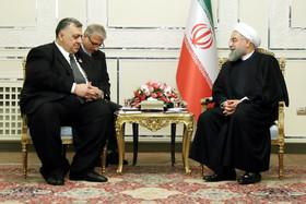 ایران همواره در کنار دولت و ملت سوریه بوده و خواهد بود