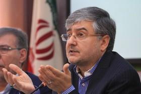 آزادی تمام دانشجویان بازداشتی دانشگاه تهران/دانشجویان نگران غیبت در امتحان نباشند