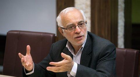 بهشتی پور: تمامی فعالیت های هسته ای ایران زیر نظر بازرسان آژانس است