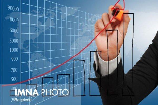 توسعه صنعتی ایران تابع اقتصاد سیاسی صنعت است
