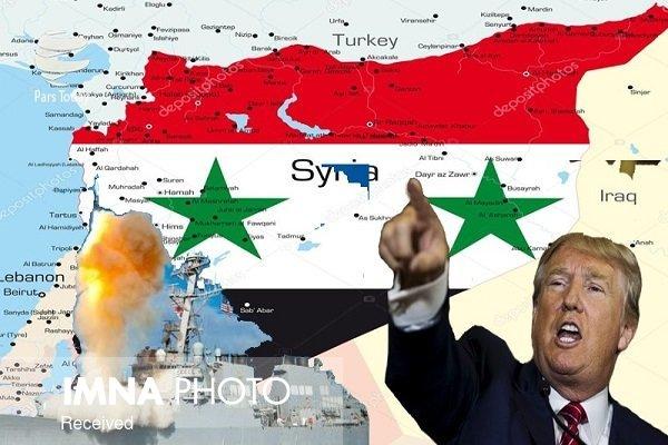 سوریه به مذاکرات و گفتوگو میان دمشق و تلآویو واکنش نشان داد