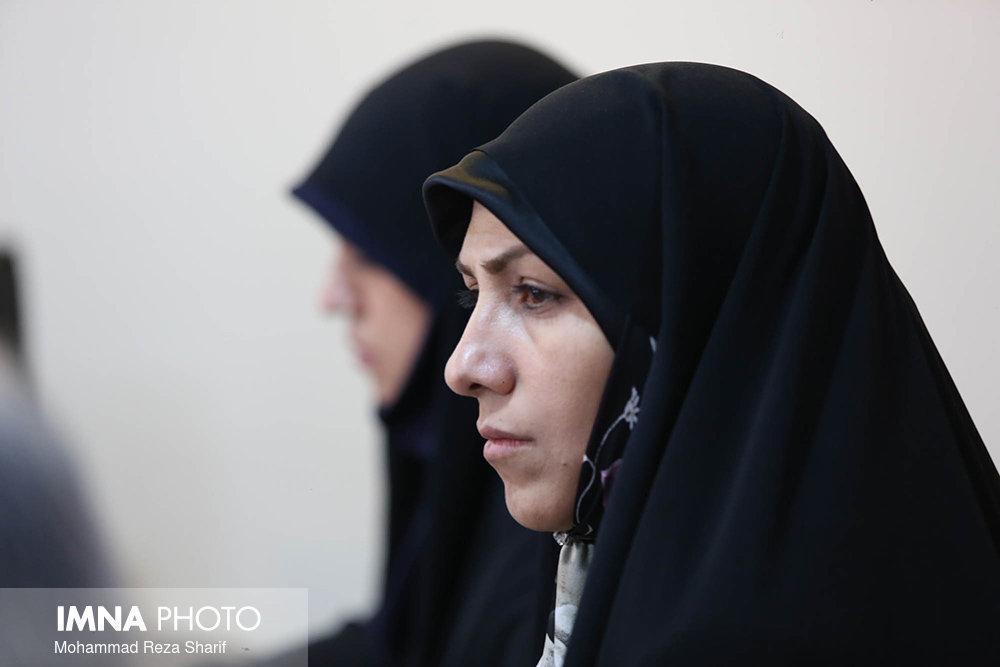 طرح اصفهان شمالی صرفا کاربرد انتخاباتی دارد
