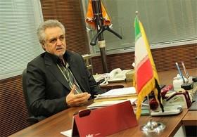 برنامه ریزی و استراتژی برای سپاهان ۱۴۰۰ / علی کریمی از سپاهان جدا شد