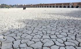 مشکل آب اصفهان در مسیر حل شدن قرار گرفته است