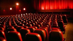 توسعه فعالیتهای سینمایی در دستور کار شهرداری قرار گرفت