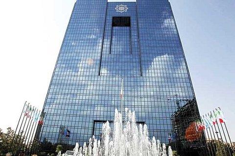 بانک مرکزی بزرگترین بدهکار دولت است