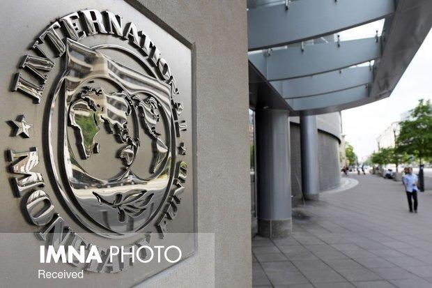 ایران سال آینده از رکود اقتصادی خارج میشود