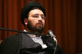 تحلیل سیدعلی خمینی از نا آرامی های اخیر کشور