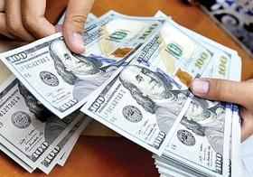 کنترل بازار ارز با فعالیت بازار ثانویه