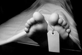 افزایش نرخ مرگ و میر کودکانی که مادر خود را از دست دادهاند