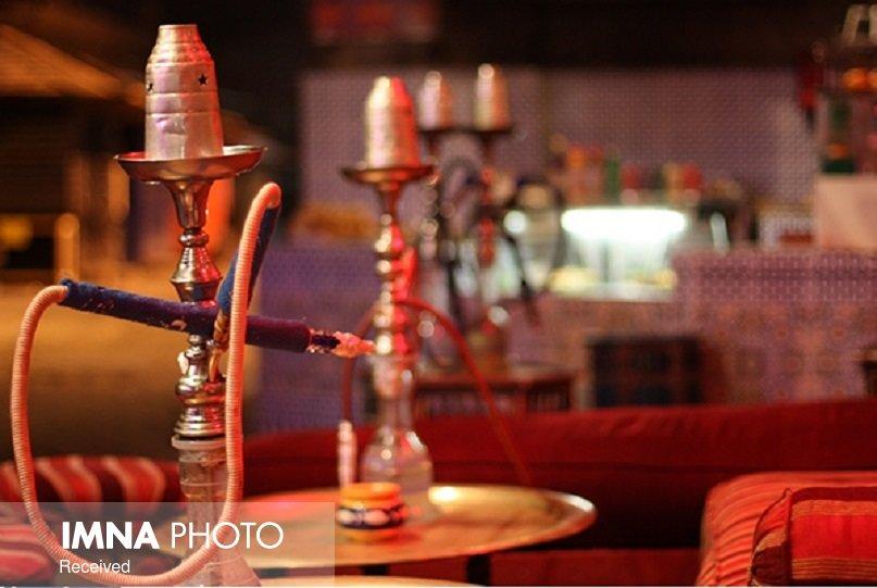 آیا چایخانههای اصفهان برای همیشه تعطیل میشوند؟