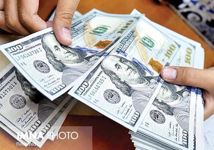 توجه به مبانی نظری بازنگشتن ارز صادراتی ضروری است