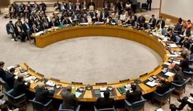شورای امنیت درباره قطعنامه ۲۲۳۱ نشست برگزار میکند