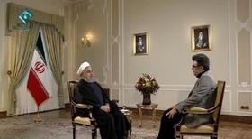انتخاب رشیدپور برای گفتوگو با رییسجمهور چه پیامی داشت؟