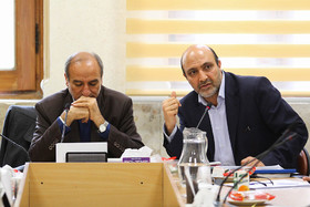 اعتباری برای شوراهای فرادست در اصفهان تخصیص نیافت