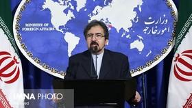 محکومیت انفجار انتحاری در مراسم نوروزی در کابل