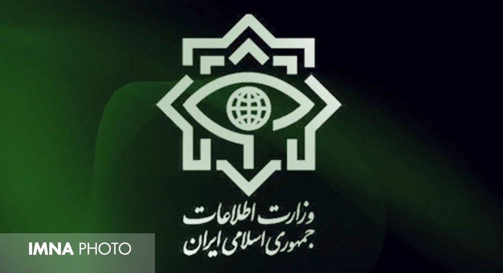 پیدا شدن سرنخهای جدید از عاملان ترور شهید فخریزاده