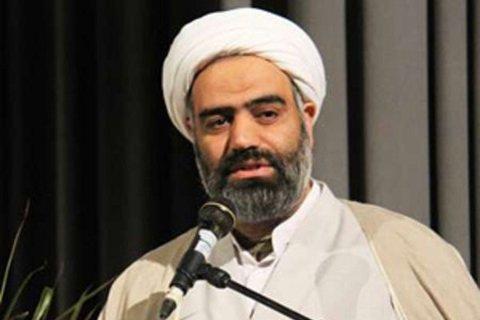 شرایط ایجاد کرسی های فقه مضاف در اصفهان مهیا می شود